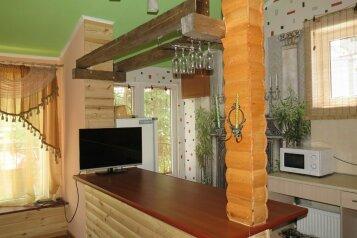 Дом мечты на 7 человек, 2 спальни, Пушкина, 34, Евпатория - Фотография 1