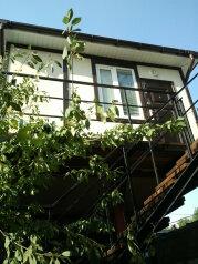 1-комн. квартира, 25 кв.м. на 3 человека, улица Говыриных, 8, Алупка - Фотография 1