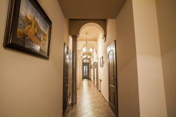 Гостиный дом, Лавровый переулок на 8 номеров - Фотография 2