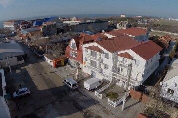 Частное домовладение, Ленина на 18 номеров - Фотография 1