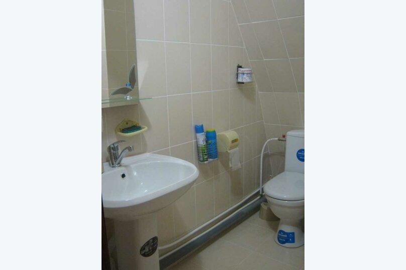 Отдельные комнаты в частном доме, 3-й Профсоюзный проезд, 20 на 8 комнат - Фотография 407