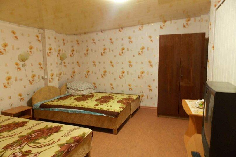 Отдельные комнаты в частном доме, 3-й Профсоюзный проезд, 20 на 8 комнат - Фотография 384