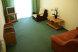 Гостевой дом , улица Ленина, 100 A на 11 комнат - Фотография 16