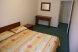 Гостевой дом , улица Ленина, 100 A на 11 комнат - Фотография 17