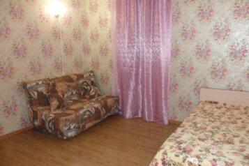 Дом под ключ, 40 кв.м. на 6 человек, 1 спальня, Полевая улица, Сенной - Фотография 2