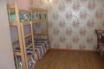Дом под ключ, 40 кв.м. на 6 человек, 1 спальня, Полевая улица, Сенной - Фотография 3
