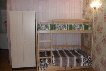 Дом под ключ, 40 кв.м. на 6 человек, 1 спальня, Полевая улица, Сенной - Фотография 4