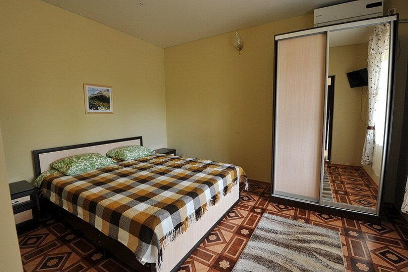 """Гостевой дом """"Чудная долина"""", улица Мира, 18 на 15 комнат - Фотография 55"""