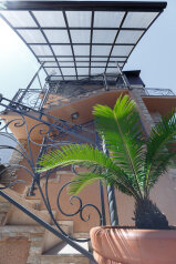 Мини-отель, Старонасыпная улица, 11 на 20 номеров - Фотография 2