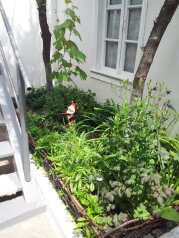 Коттедж, 100 кв.м. на 4 человека, 4 спальни, улица Некрасова, Евпатория - Фотография 3