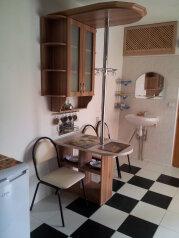 Коттедж, 100 кв.м. на 4 человека, 4 спальни, улица Некрасова, Евпатория - Фотография 4