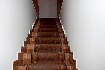 2-комн. квартира, 50 кв.м. на 4 человека, улица Ленина, Алупка - Фотография 4
