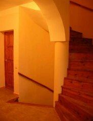 Коттедж, 175 кв.м. на 10 человек, 5 спален, Огородный переулок, 21, Вардане - Фотография 3