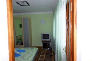 3-комн. квартира, 80 кв.м. на 6 человек, улица Ленина, Алупка - Фотография 4