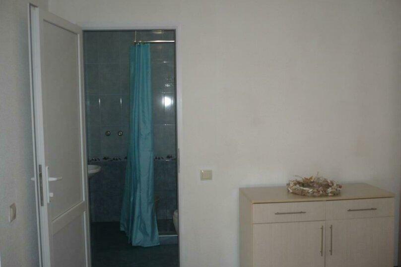 1-но комнатный 2-х местный, улица Ленина, 40, Геленджик - Фотография 2