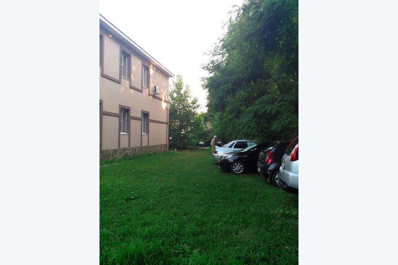"""Гостевой дом """"Мария"""", мкрн.Ореховая роща, 25 на 12 комнат - Фотография 82"""