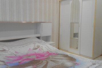 2-комн. квартира, 60 кв.м. на 6 человек, улица Латышских Стрелков, 6, Заводской район, Орел - Фотография 2
