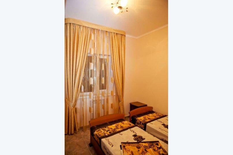 """Мини-отель """"Пафос"""", Янтарная улица, 32 на 22 номера - Фотография 22"""