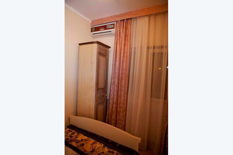 """Мини-отель """"Пафос"""", Янтарная улица, 32 на 22 номера - Фотография 24"""