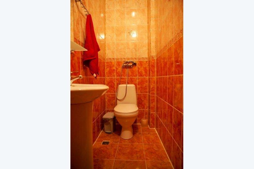 """Мини-отель """"Пафос"""", Янтарная улица, 32 на 22 номера - Фотография 25"""