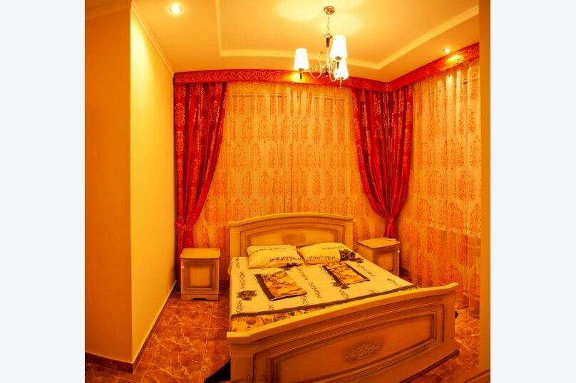 """Мини-отель """"Пафос"""", Янтарная улица, 32 на 22 номера - Фотография 15"""