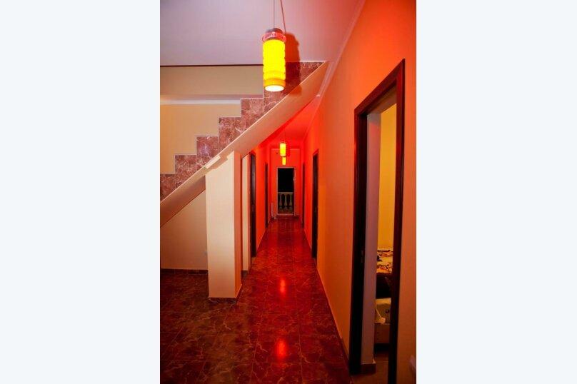 """Мини-отель """"Пафос"""", Янтарная улица, 32 на 22 номера - Фотография 12"""
