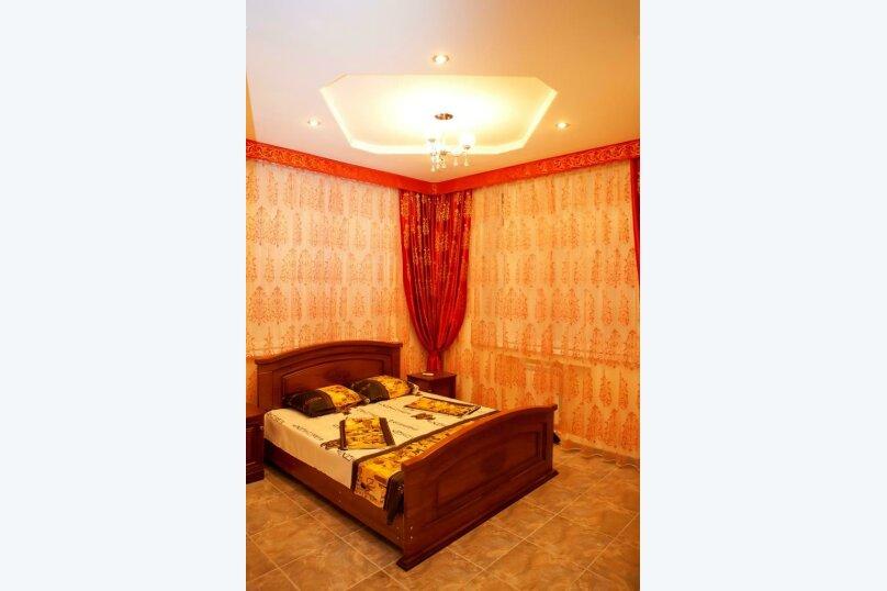 """Мини-отель """"Пафос"""", Янтарная улица, 32 на 22 номера - Фотография 16"""