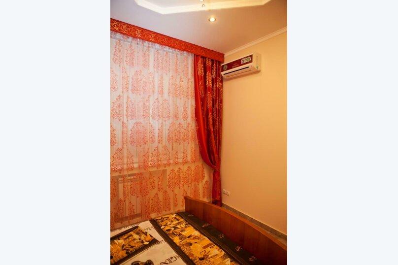 """Мини-отель """"Пафос"""", Янтарная улица, 32 на 22 номера - Фотография 18"""