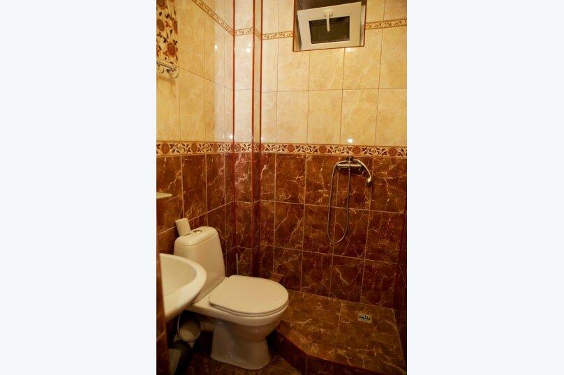 """Мини-отель """"Пафос"""", Янтарная улица, 32 на 22 номера - Фотография 20"""