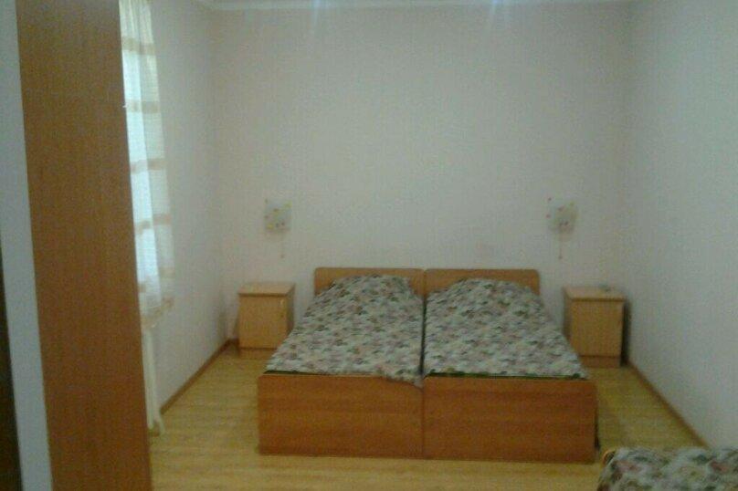 1-но комнатный 2-х местный, улица Горького, 33, Геленджик - Фотография 1