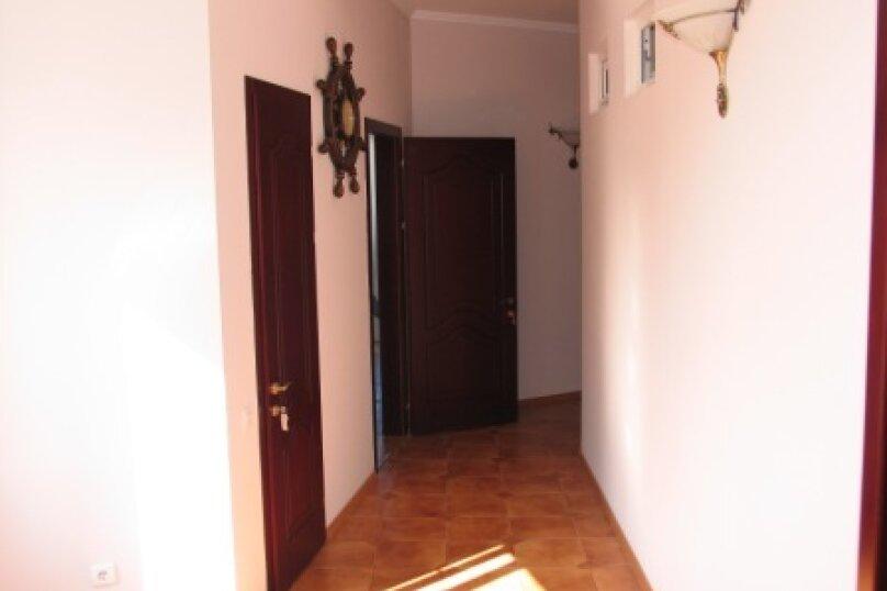 """Гостевой дом """"На Родниковой 2"""", Родниковая улица, 2 на 6 комнат - Фотография 25"""