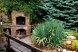 Cottage на 8 человек, Рубежная улица, Севастополь - Фотография 3