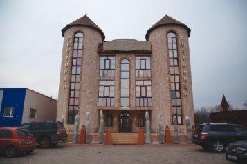 Мини-отель, Алма-Атинская улица, 174 на 10 номеров - Фотография 1