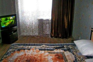 1-комн. квартира, 41 кв.м. на 2 человека, Павловский тракт, 293, Индустриальный, Барнаул - Фотография 1