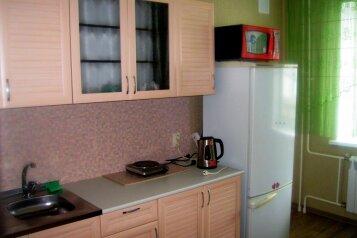 1-комн. квартира, 41 кв.м. на 2 человека, Павловский тракт, 293, Индустриальный, Барнаул - Фотография 4