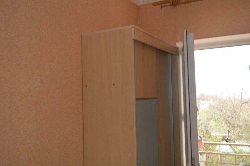 """Гостевой дом """"На Фадеева 20"""", улица Фадеева, 20 на 4 комнаты - Фотография 13"""