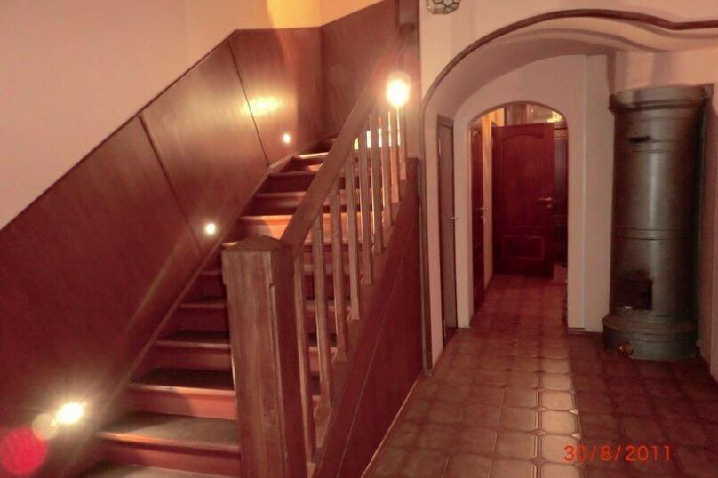 Гостевой дом, 200 кв.м. на 10 человек, 5 спален, остров Риеккалансаари пос.Рантуэ , 11, Сортавала - Фотография 8