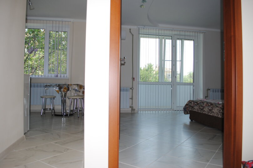 1-комн. квартира, 39 кв.м. на 4 человека, улица Дёмышева, 115, Евпатория - Фотография 8