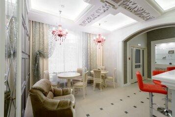 Бутик-отель, Владимировская улица, 4 на 5 номеров - Фотография 3