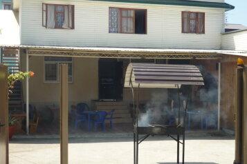 Гостевой дом, Православная улица на 15 номеров - Фотография 1