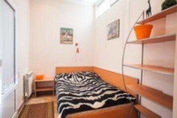 Коттедж, 20 кв.м. на 4 человека, 1 спальня, Лавровый переулок, 4, Ялта - Фотография 4