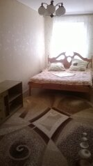 3-комн. квартира, 65 кв.м. на 6 человек, ленина, Судак - Фотография 3