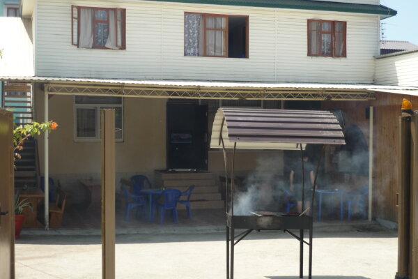 Гостевой дом, Православная улица, 14А на 15 номеров - Фотография 1