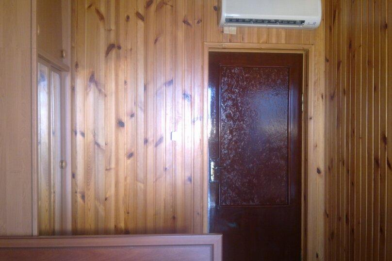 """Мини-отель """"КЭТ"""", Прибрежная улица, 18 на 5 номеров - Фотография 25"""