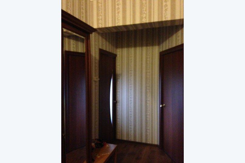 """Мини-гостиница """"Диана"""", улица Единство, 27 на 15 номеров - Фотография 61"""