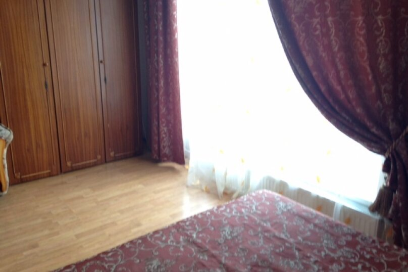 """Мини-гостиница """"Диана"""", улица Единство, 27 на 15 номеров - Фотография 69"""