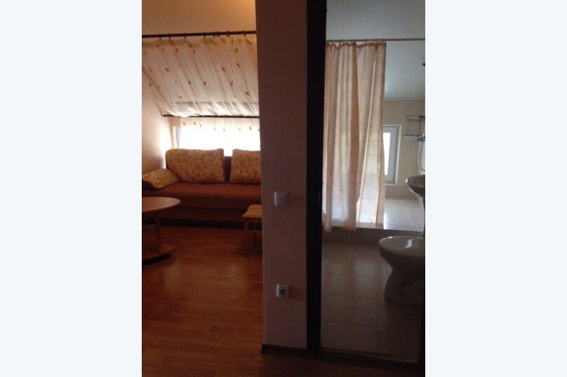 """Мини-гостиница """"Диана"""", улица Единство, 27 на 15 номеров - Фотография 72"""