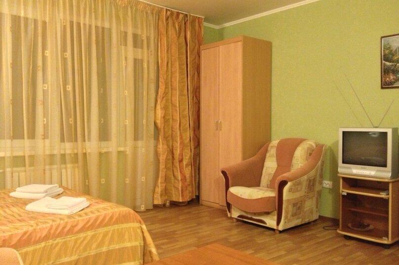 """Мини-гостиница """"Диана"""", улица Единство, 27 на 15 номеров - Фотография 85"""