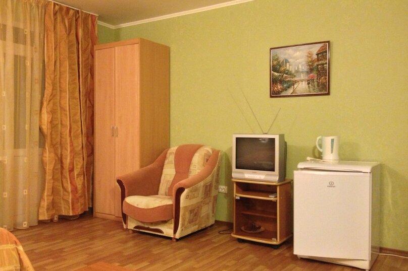 """Мини-гостиница """"Диана"""", улица Единство, 27 на 15 номеров - Фотография 86"""