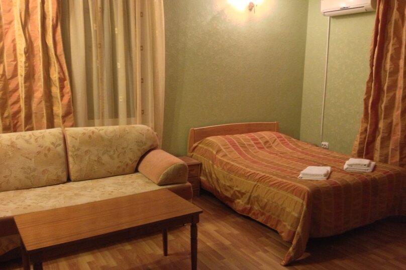 """Мини-гостиница """"Диана"""", улица Единство, 27 на 15 номеров - Фотография 87"""
